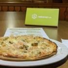 Foto zu Lenneper Pizzeria: