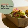 Neu bei GastroGuide: Organic Garden Signature Store