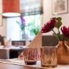 Bild von Zum Schloss Hotel & Restaurant