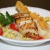 Neu bei GastroGuide: Zum Schloss Hotel & Restaurant