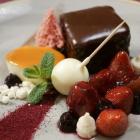 Foto zu Zum Schloss Hotel & Restaurant: