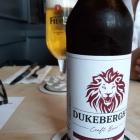 Foto zu Wirtshaus Herzogenhof: Craft Beer aus Schildgen