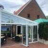 Neu bei GastroGuide: Café/Restaurant FranJo am Golfclub Gut Hahues