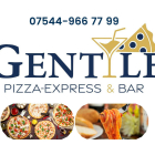 Foto zu Gentile Pizza Express & Bar: