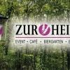 Bild von Café Zur Heide