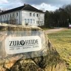 Foto zu Café Zur Heide: