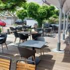 Foto zu Sarahs Restaurant im Hotel Litz: