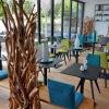 Neu bei GastroGuide: Sarahs Restaurant im Hotel Litz