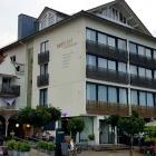 Foto zu Sarahs Restaurant im Hotel Litz: .