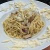 Neu bei GastroGuide: La Capannina