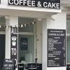 Neu bei GastroGuide: The Coffeefather