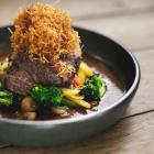 Foto zu NOA Restaurant & Loungebar:
