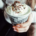Foto zu Café Phönix:
