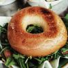Neu bei GastroGuide: Café Phönix
