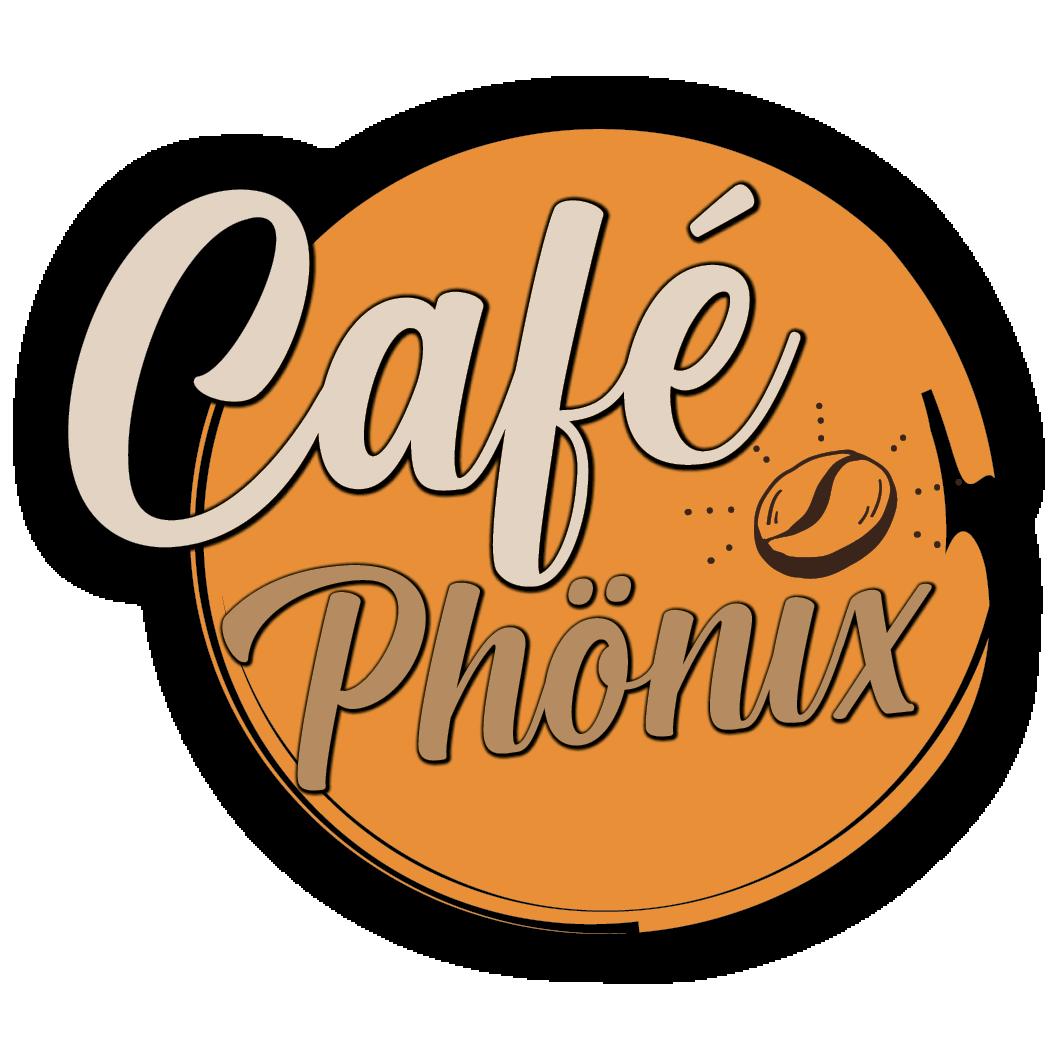 Bild zur Nachricht von Café Phönix