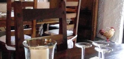 Bild von Kremer's Weinscheune