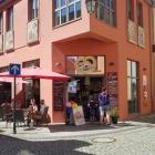 Foto zu Eis & Tortenatelier am Altmarkt: