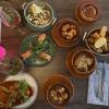 Neu bei GastroGuide: Valencia