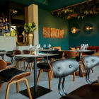 Foto zu Restaurant Raavana: