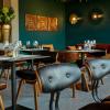 Neu bei GastroGuide: Restaurant Raavana