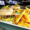 Neu bei GastroGuide: Ochsen - Wirtshaus am Markt