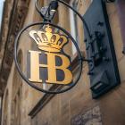 Foto zu Hofbräu am Alten Rathaus:
