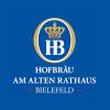 Neu bei GastroGuide: Hofbräu am Alten Rathaus