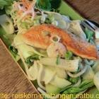 Foto zu Vietnamesische Reiskorn Restaurant Metzingen: