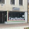 Neu bei GastroGuide: Cosa Nostra