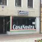 Foto zu Cosa Nostra:
