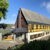 Neu bei GastroGuide: Naturhotel & Spezialitäten-Restaurant Gasthof Bärenfels
