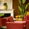 Neu bei GastroGuide: Hula Mula - Fresh Food & Drinks
