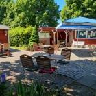 Foto zu Café & Restaurant Be Happy: