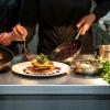 Neu bei GastroGuide: Lazy Laurich
