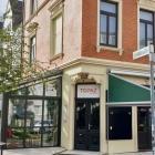 Foto zu Restaurant Topaz:
