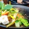 Bild von Restaurant Topaz