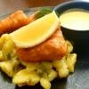 Neu bei GastroGuide: Restaurant Topaz