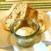 Brot / Aioli