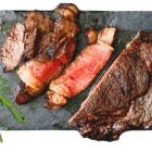 Foto zu El Toro - Steak & Tapas: