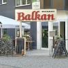 Bild von Balkan