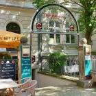 Foto zu Hegel   Das deutsche Restaurant: