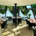 Foto zu Wasserturm Hochheim: