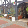 Neu bei GastroGuide: Santo's Bar Italia