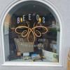Bild von Café und Bistro Bienenhof