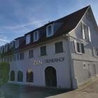 Foto zu Café und Bistro Bienenhof: