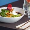 Neu bei GastroGuide: ARIES Restaurant