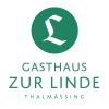 Neu bei GastroGuide: Gasthaus zur Linde