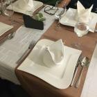 Foto zu Cafe Restaurant BenAmi: unser Platz