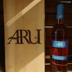 Foto zu Marcolino - food, wine & design: