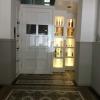 Eingangsbereich Flur